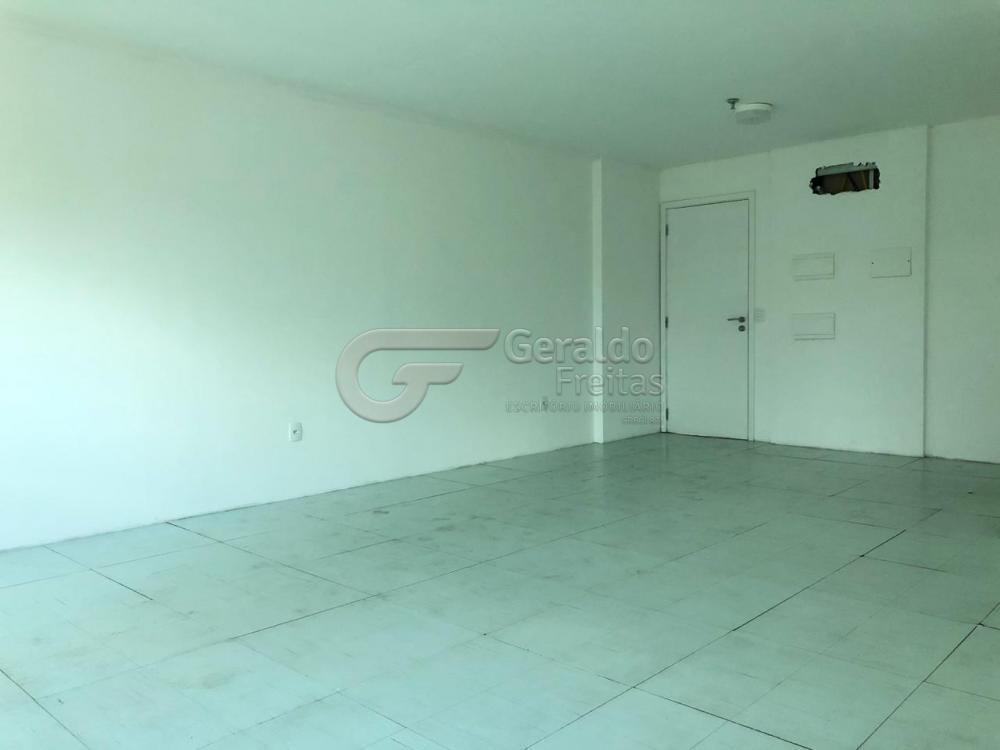 Alugar Comerciais / Salas em Maceió apenas R$ 1.700,00 - Foto 3