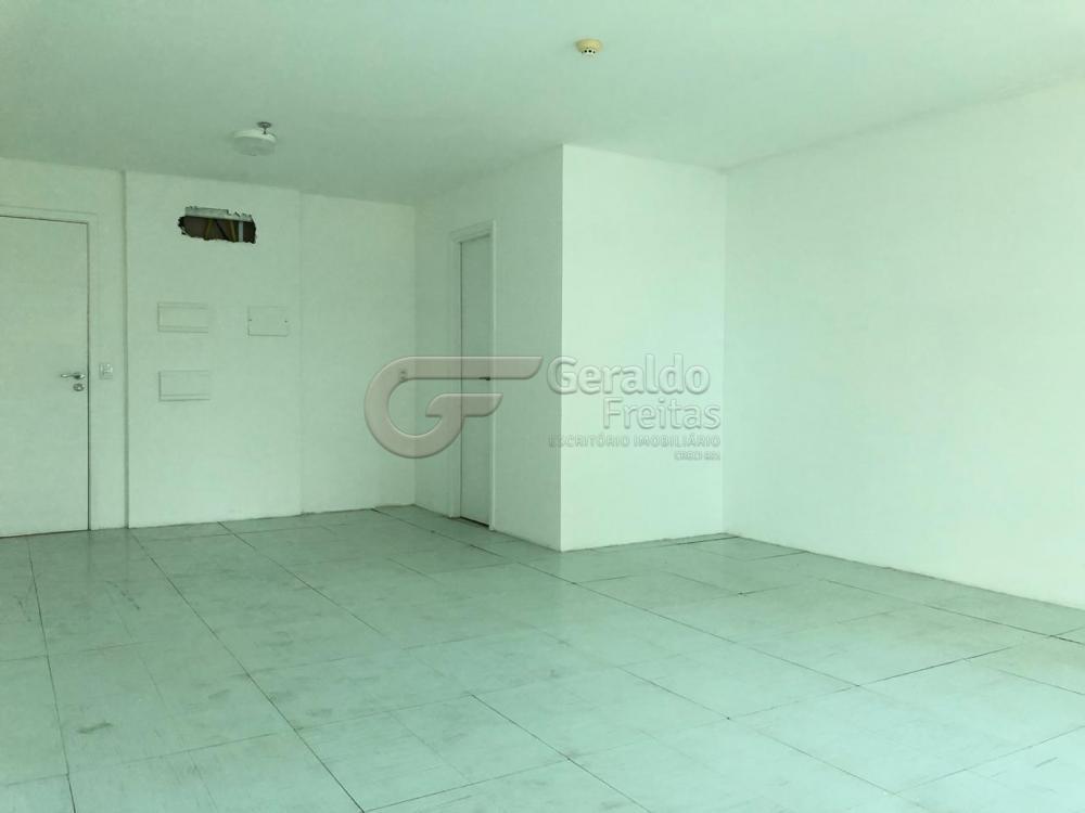 Alugar Comerciais / Salas em Maceió apenas R$ 1.700,00 - Foto 4