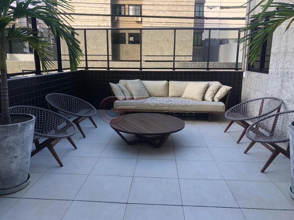 Comprar Apartamentos / Padrão em Maceió apenas R$ 1.450.000,00 - Foto 11