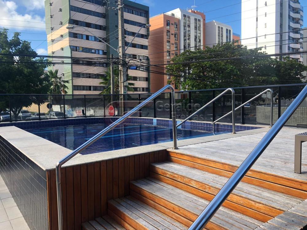 Comprar Apartamentos / Padrão em Maceió apenas R$ 1.450.000,00 - Foto 28