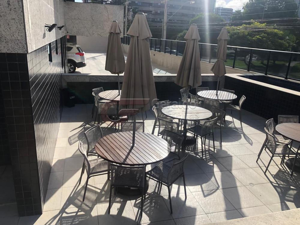 Comprar Apartamentos / Padrão em Maceió apenas R$ 1.450.000,00 - Foto 4