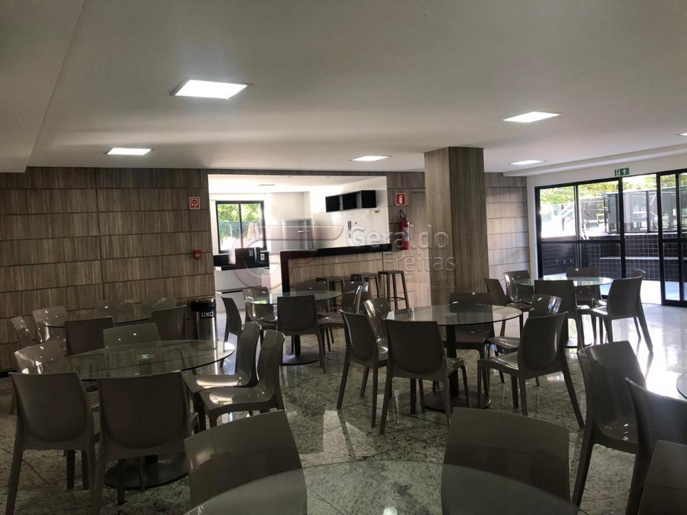 Comprar Apartamentos / Padrão em Maceió apenas R$ 1.450.000,00 - Foto 8