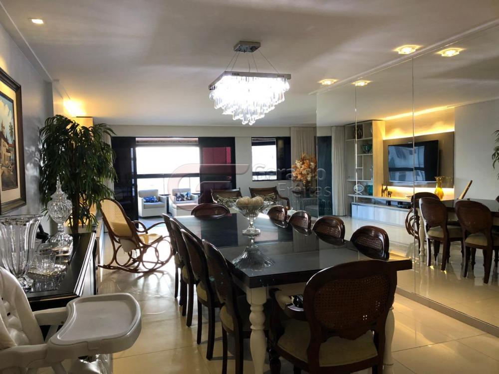 Comprar Apartamentos / Padrão em Maceió apenas R$ 1.450.000,00 - Foto 1