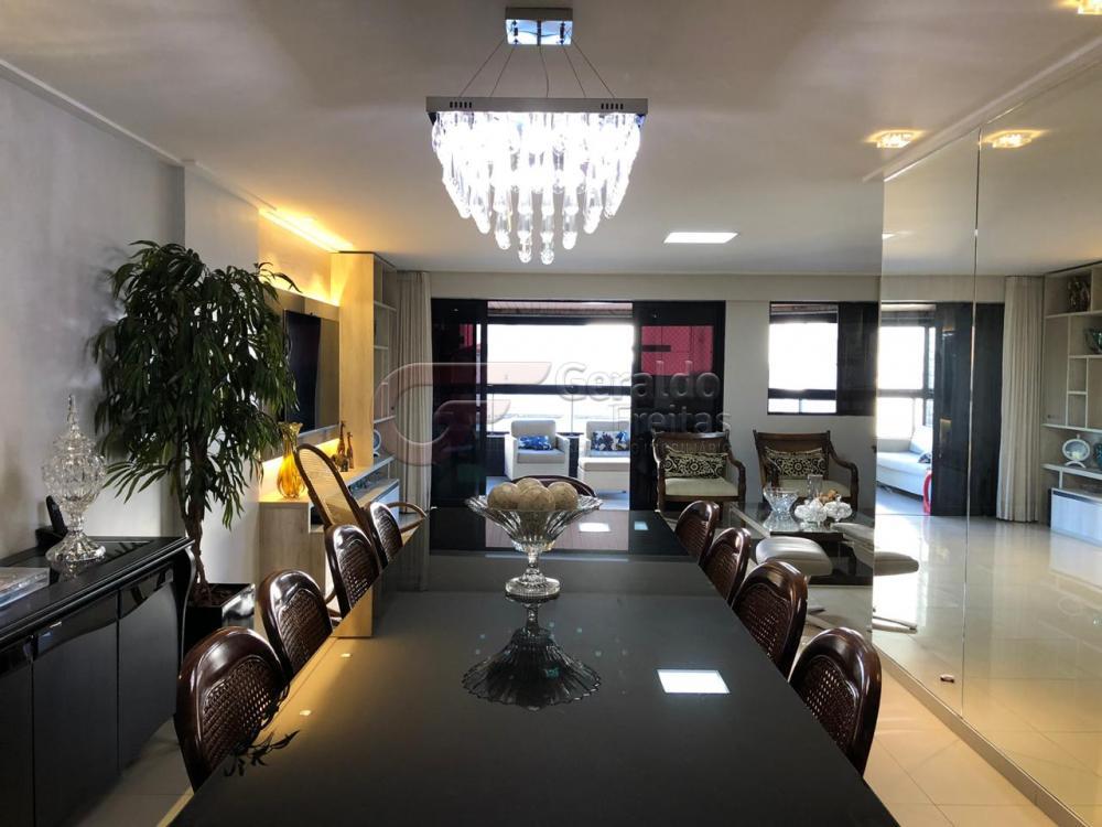 Comprar Apartamentos / Padrão em Maceió apenas R$ 1.450.000,00 - Foto 2