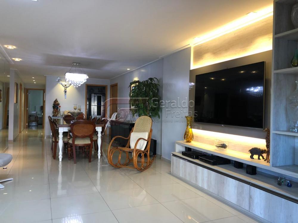 Comprar Apartamentos / Padrão em Maceió apenas R$ 1.450.000,00 - Foto 3
