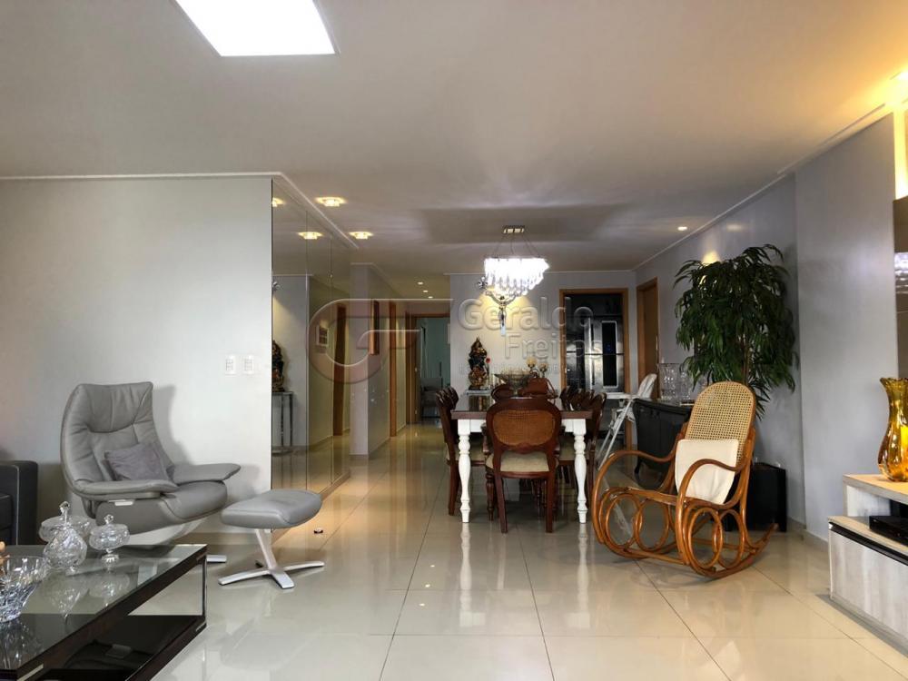 Comprar Apartamentos / Padrão em Maceió apenas R$ 1.450.000,00 - Foto 5