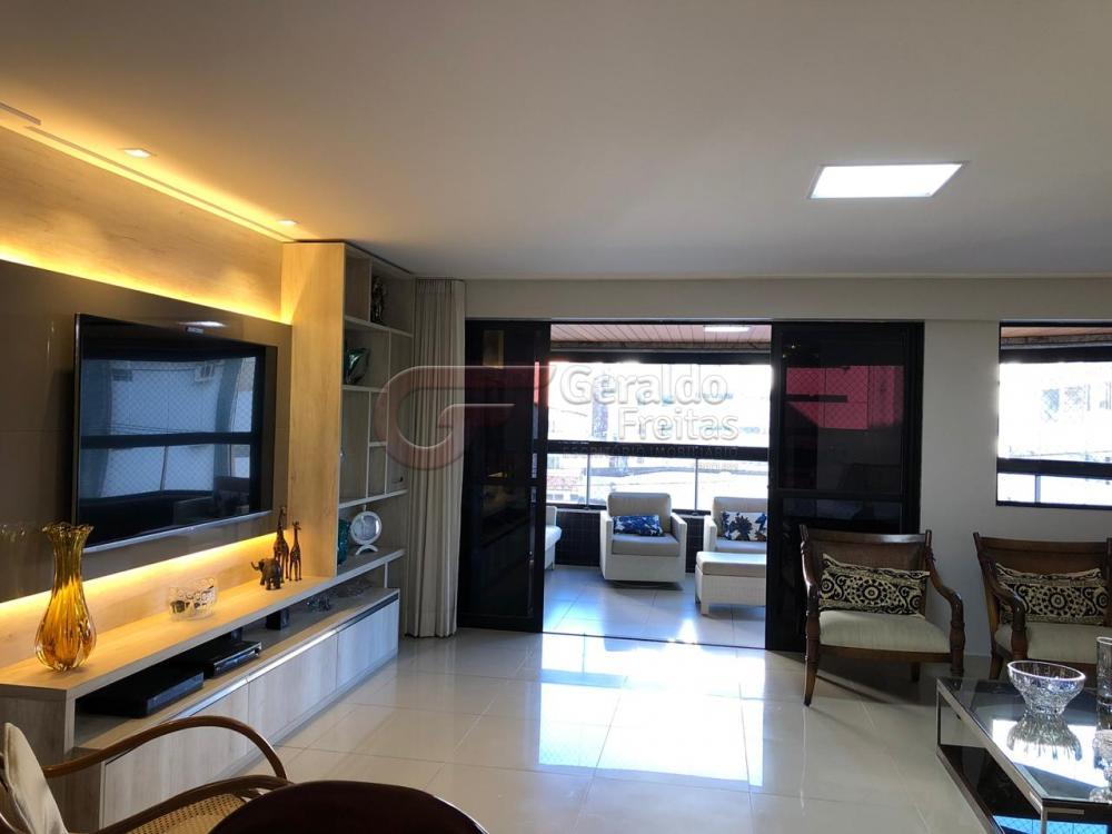 Comprar Apartamentos / Padrão em Maceió apenas R$ 1.450.000,00 - Foto 9