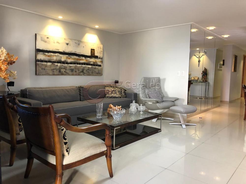 Comprar Apartamentos / Padrão em Maceió apenas R$ 1.450.000,00 - Foto 10