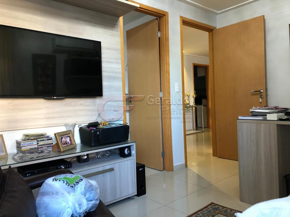 Comprar Apartamentos / Padrão em Maceió apenas R$ 1.450.000,00 - Foto 14