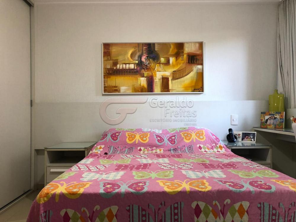 Comprar Apartamentos / Padrão em Maceió apenas R$ 1.450.000,00 - Foto 16