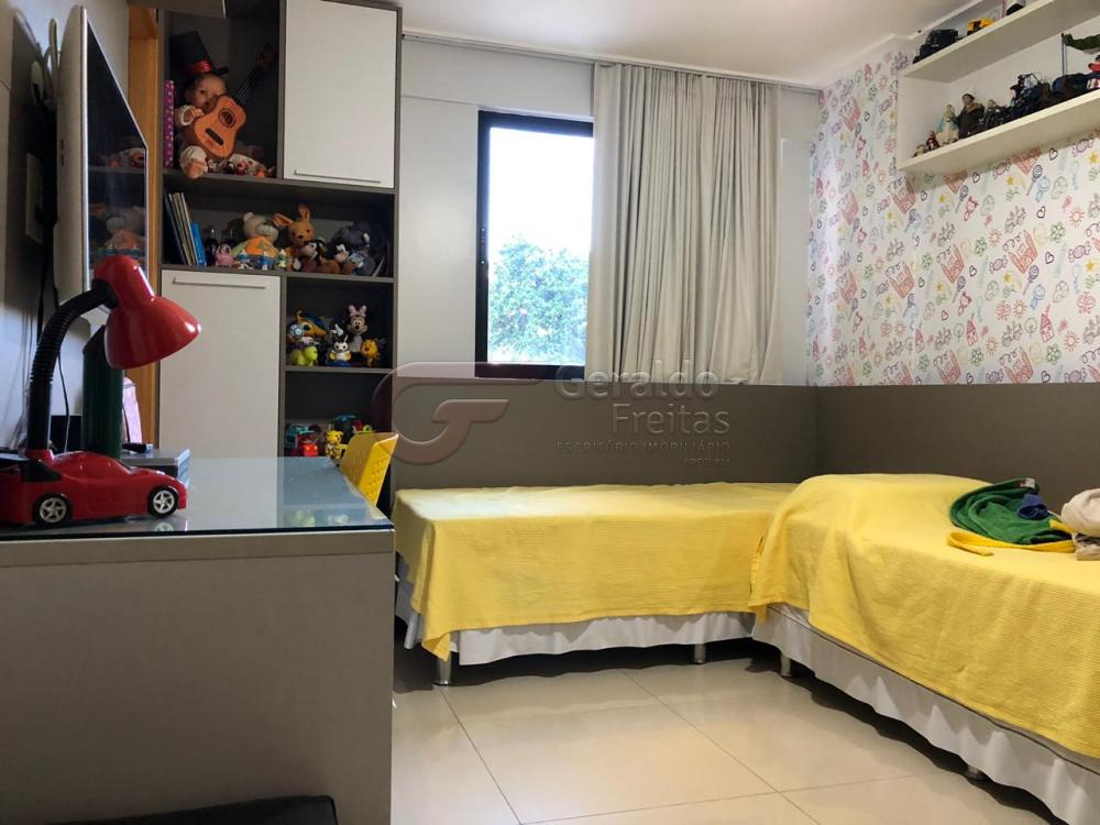 Comprar Apartamentos / Padrão em Maceió apenas R$ 1.450.000,00 - Foto 18