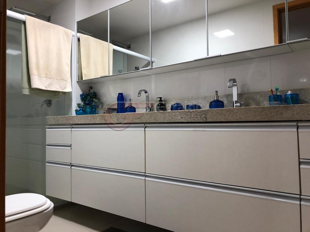 Comprar Apartamentos / Padrão em Maceió apenas R$ 1.450.000,00 - Foto 19