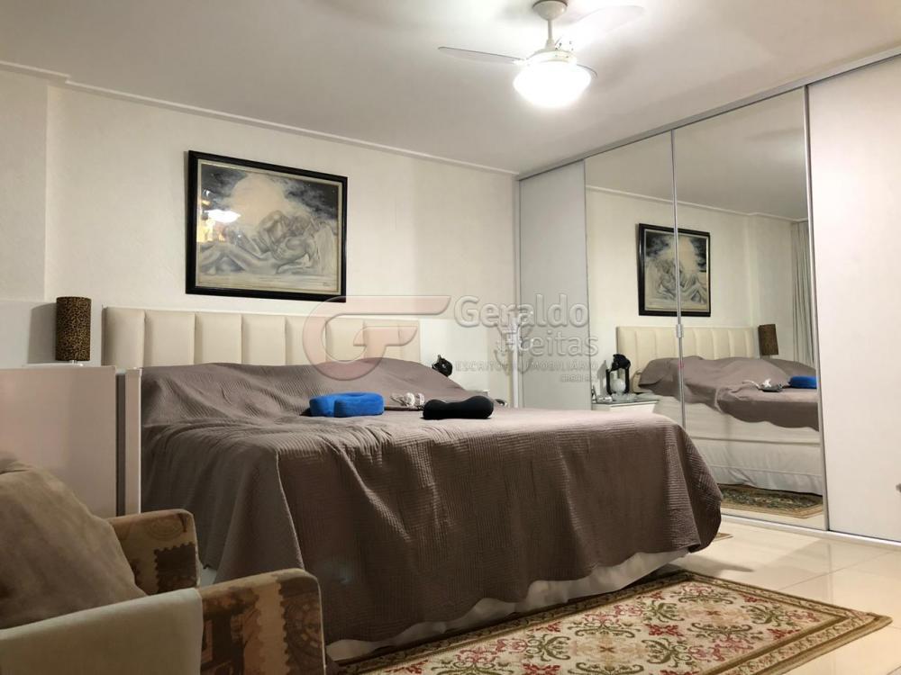 Comprar Apartamentos / Padrão em Maceió apenas R$ 1.450.000,00 - Foto 20
