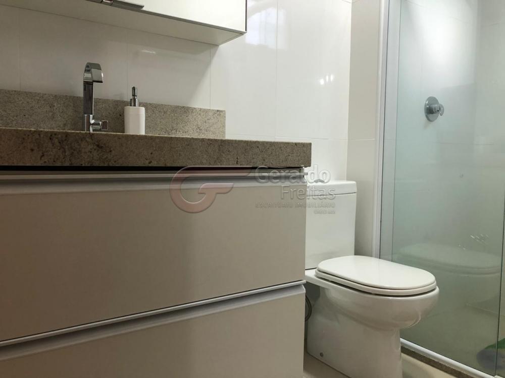 Comprar Apartamentos / Padrão em Maceió apenas R$ 1.450.000,00 - Foto 21