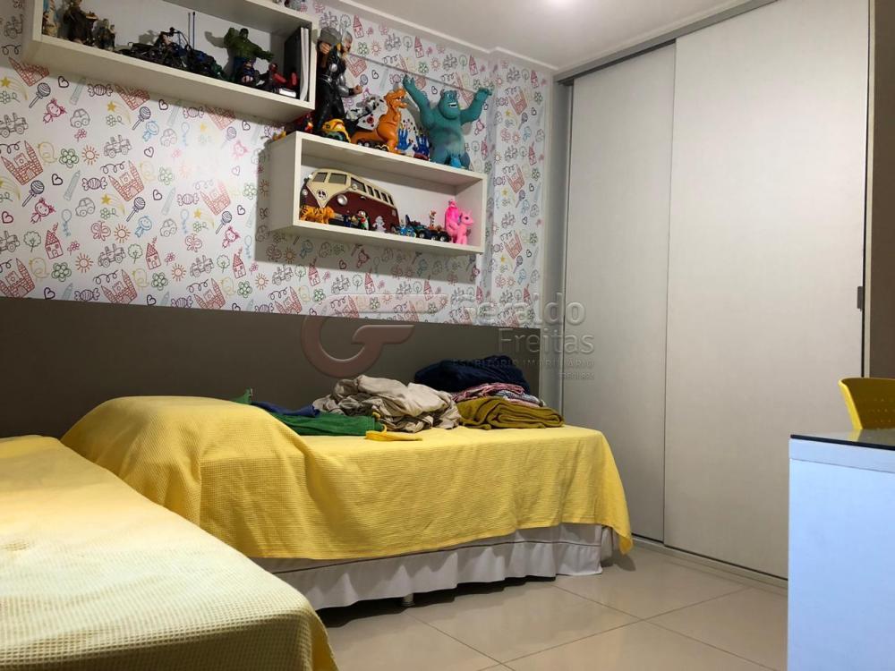 Comprar Apartamentos / Padrão em Maceió apenas R$ 1.450.000,00 - Foto 22