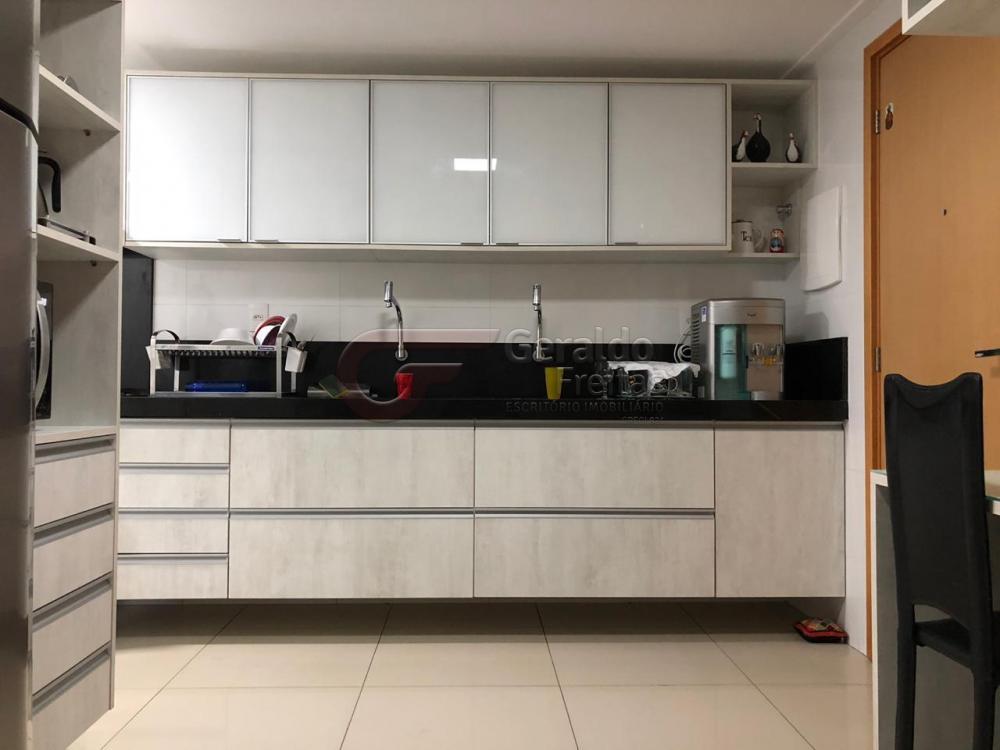 Comprar Apartamentos / Padrão em Maceió apenas R$ 1.450.000,00 - Foto 25