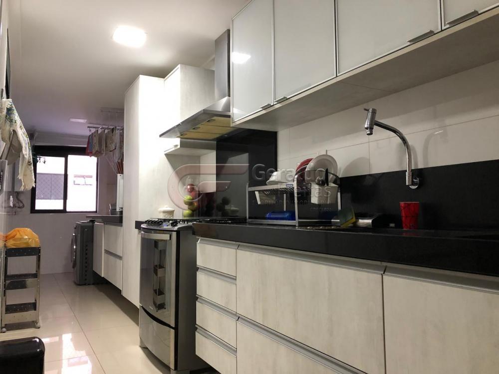 Comprar Apartamentos / Padrão em Maceió apenas R$ 1.450.000,00 - Foto 26