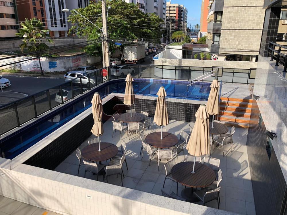 Comprar Apartamentos / Padrão em Maceió apenas R$ 1.450.000,00 - Foto 27
