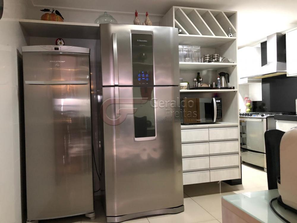 Comprar Apartamentos / Padrão em Maceió apenas R$ 1.450.000,00 - Foto 29