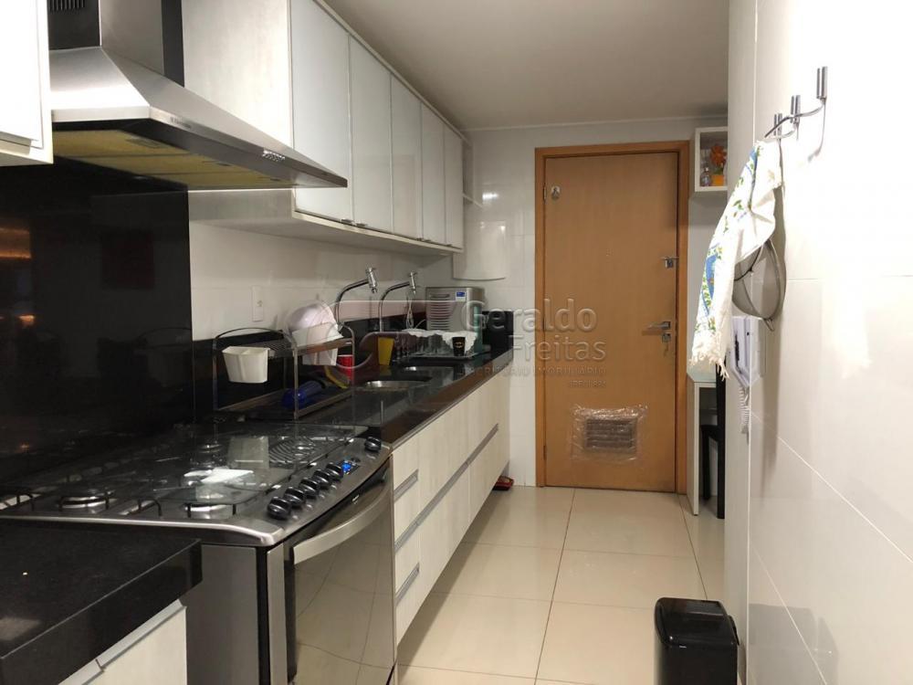 Comprar Apartamentos / Padrão em Maceió apenas R$ 1.450.000,00 - Foto 30