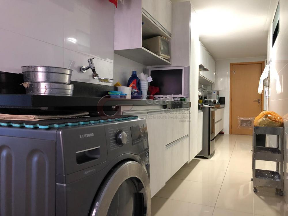 Comprar Apartamentos / Padrão em Maceió apenas R$ 1.450.000,00 - Foto 32