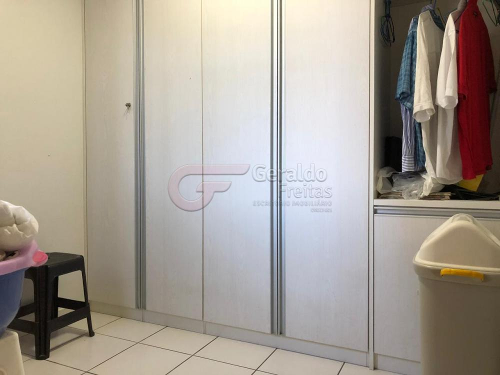 Comprar Apartamentos / Padrão em Maceió apenas R$ 1.450.000,00 - Foto 33