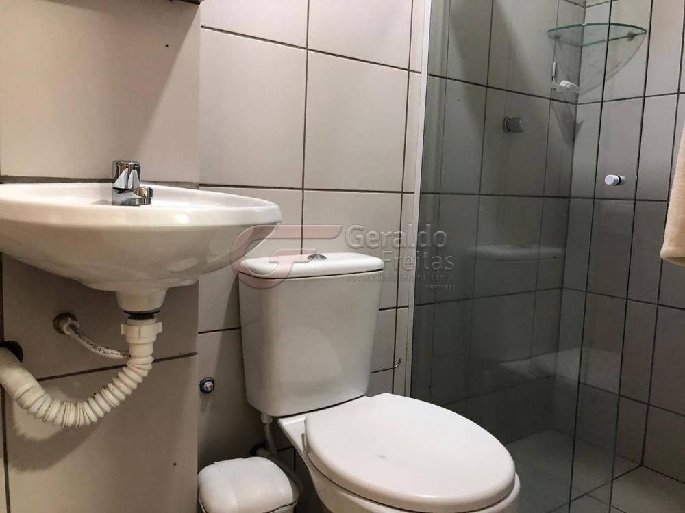 Comprar Apartamentos / Padrão em Maceió apenas R$ 1.450.000,00 - Foto 34