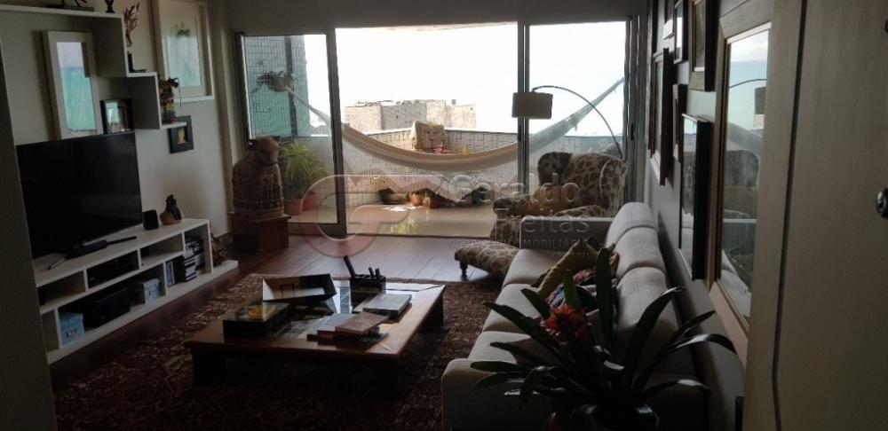 Comprar Apartamentos / Cobertura Duplex em Maceió apenas R$ 1.200.000,00 - Foto 1
