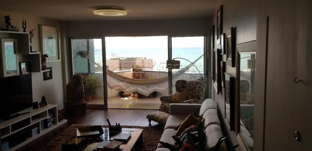 Comprar Apartamentos / Cobertura Duplex em Maceió apenas R$ 1.200.000,00 - Foto 2