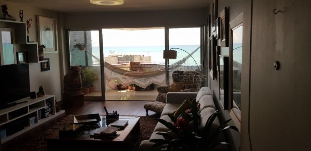 Comprar Apartamentos / Cobertura Duplex em Maceió apenas R$ 1.200.000,00 - Foto 3