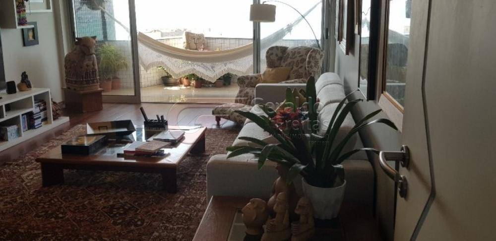 Comprar Apartamentos / Cobertura Duplex em Maceió apenas R$ 1.200.000,00 - Foto 4
