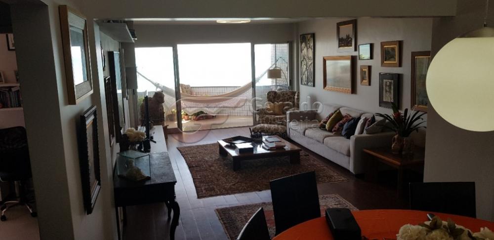 Comprar Apartamentos / Cobertura Duplex em Maceió apenas R$ 1.200.000,00 - Foto 5