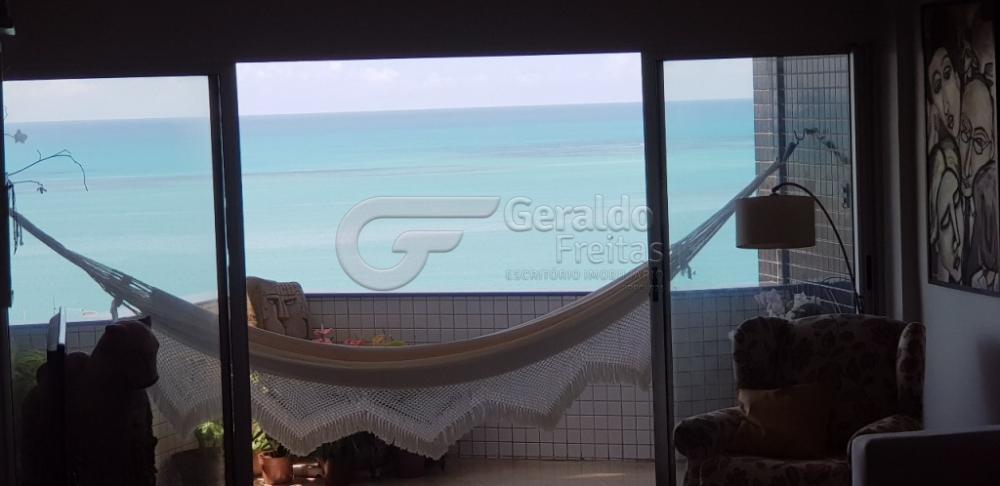 Comprar Apartamentos / Cobertura Duplex em Maceió apenas R$ 1.200.000,00 - Foto 6