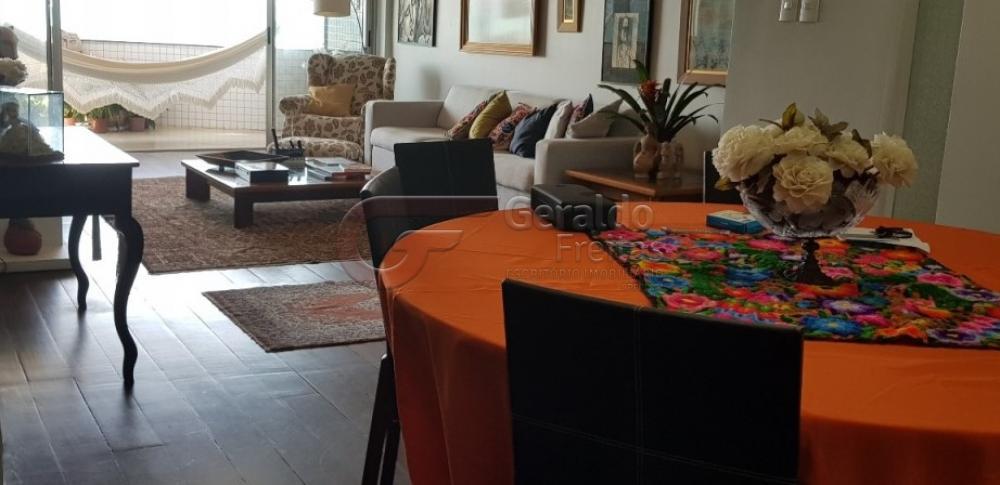 Comprar Apartamentos / Cobertura Duplex em Maceió apenas R$ 1.200.000,00 - Foto 7