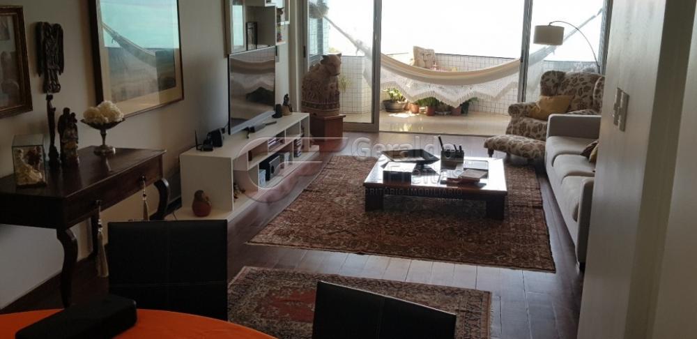 Comprar Apartamentos / Cobertura Duplex em Maceió apenas R$ 1.200.000,00 - Foto 8