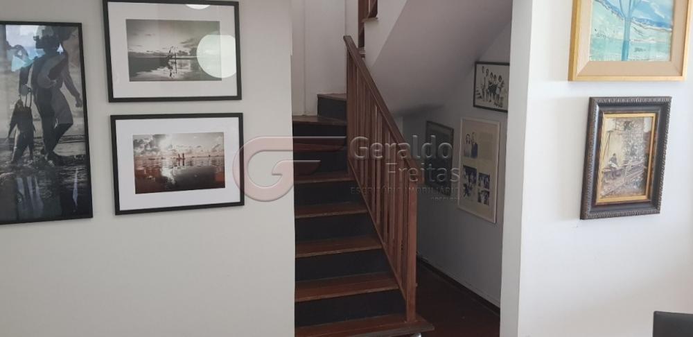 Comprar Apartamentos / Cobertura Duplex em Maceió apenas R$ 1.200.000,00 - Foto 9