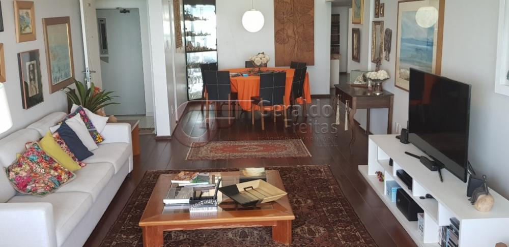 Comprar Apartamentos / Cobertura Duplex em Maceió apenas R$ 1.200.000,00 - Foto 12