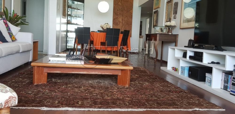 Comprar Apartamentos / Cobertura Duplex em Maceió apenas R$ 1.200.000,00 - Foto 13