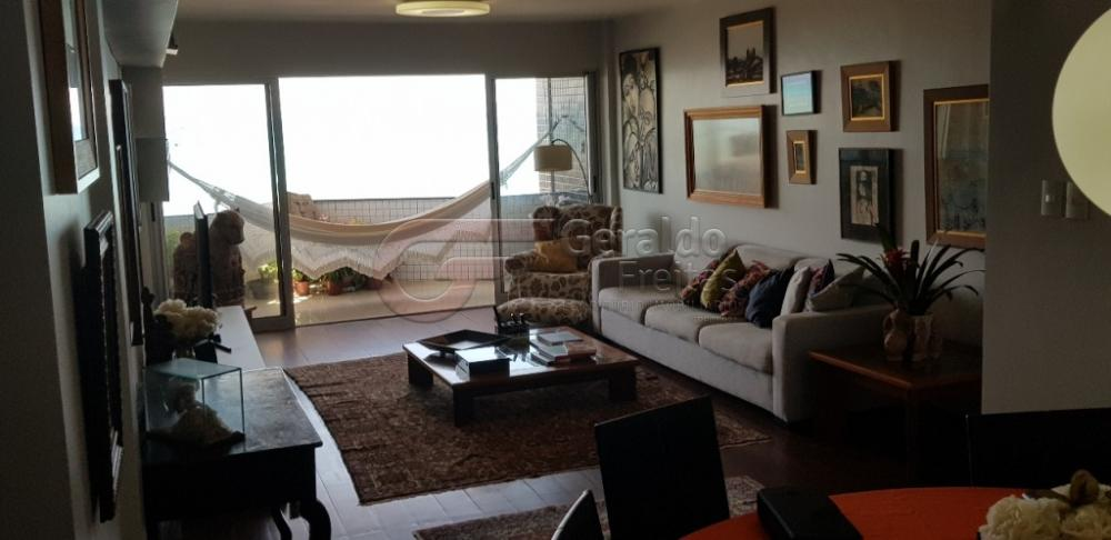 Comprar Apartamentos / Cobertura Duplex em Maceió apenas R$ 1.200.000,00 - Foto 14