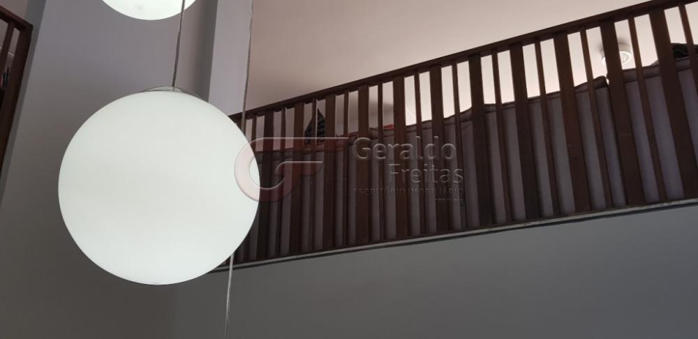 Comprar Apartamentos / Cobertura Duplex em Maceió apenas R$ 1.200.000,00 - Foto 10