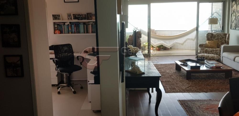 Comprar Apartamentos / Cobertura Duplex em Maceió apenas R$ 1.200.000,00 - Foto 15