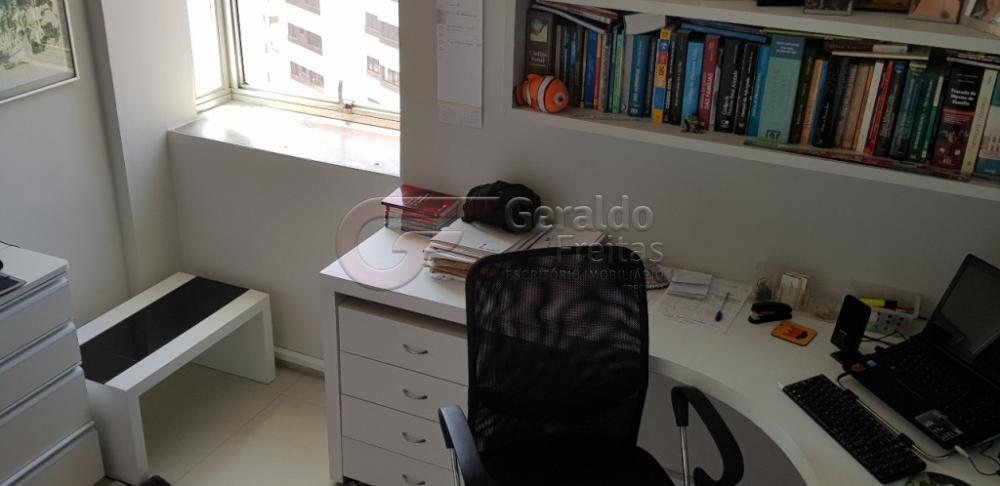 Comprar Apartamentos / Cobertura Duplex em Maceió apenas R$ 1.200.000,00 - Foto 16