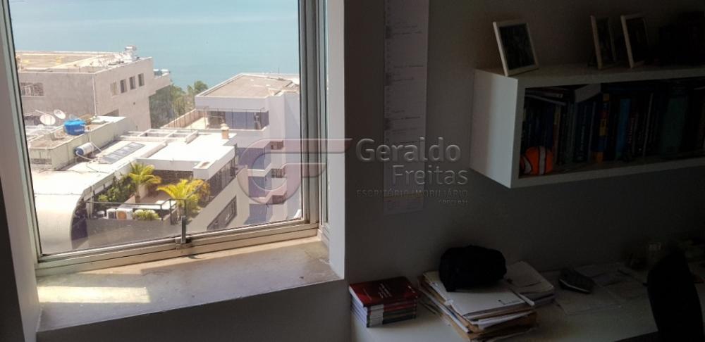 Comprar Apartamentos / Cobertura Duplex em Maceió apenas R$ 1.200.000,00 - Foto 17