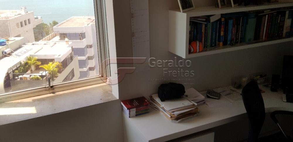 Comprar Apartamentos / Cobertura Duplex em Maceió apenas R$ 1.200.000,00 - Foto 18