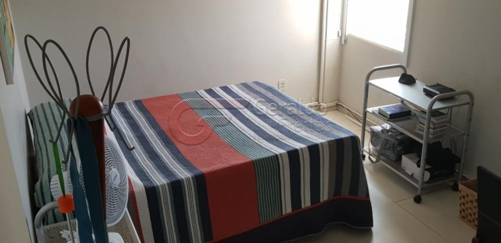 Comprar Apartamentos / Cobertura Duplex em Maceió apenas R$ 1.200.000,00 - Foto 19