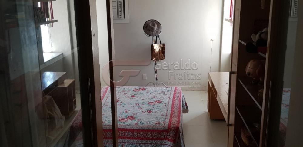 Comprar Apartamentos / Cobertura Duplex em Maceió apenas R$ 1.200.000,00 - Foto 20
