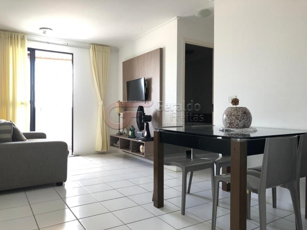 Alugar Apartamentos / Quarto Sala em Maceió apenas R$ 1.283,46 - Foto 1