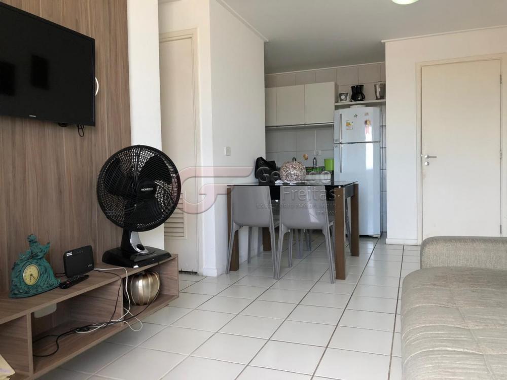 Alugar Apartamentos / Quarto Sala em Maceió apenas R$ 1.283,46 - Foto 3