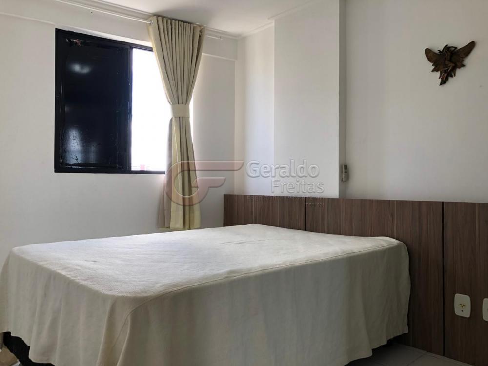 Alugar Apartamentos / Quarto Sala em Maceió apenas R$ 1.283,46 - Foto 4