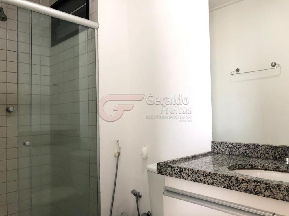 Alugar Apartamentos / Quarto Sala em Maceió apenas R$ 1.283,46 - Foto 6